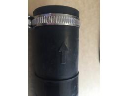 x-water triturador